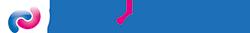 ubconsult.com Logo
